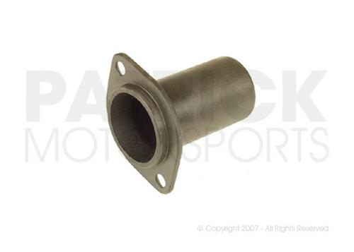 Guide Tube for Clutch Release Bearing / RS Single Mass