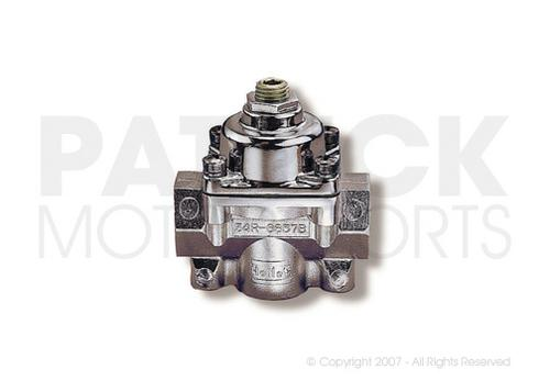 FPR Fuel Pressure Regulator - Carburetor Holly