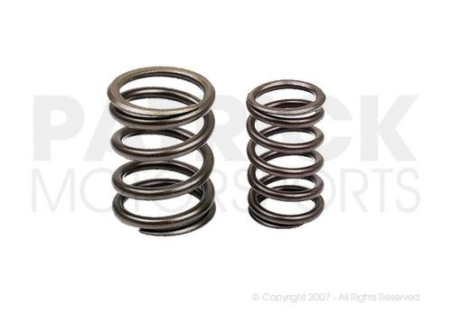 Engine Valve Spring Set - Sport / Racing - 911 / 914 / 964 / 993 / Turbo
