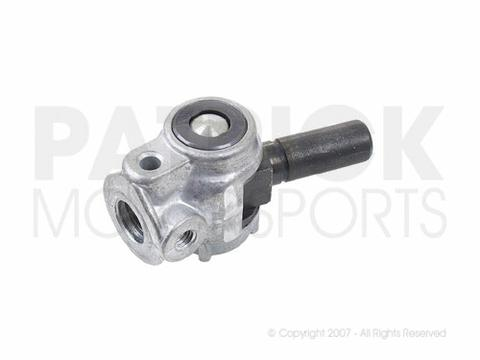 Gear Shift Rod Coupling - 915 / 930 Transmission