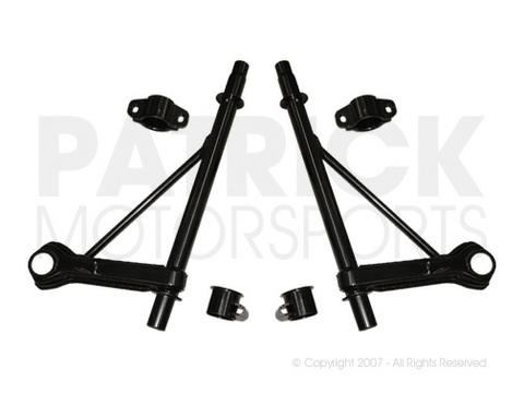 911 912 914 930  Front Suspension Control Arm Set