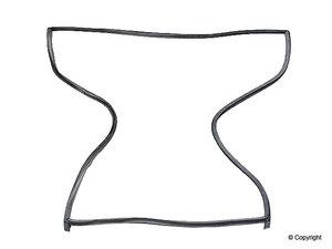 Hood Seal - Sealing Frame Weatherstrip - Cover Front  911 / 912 / 930