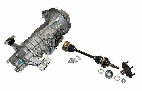 Axle Converison Kit 914 to 915