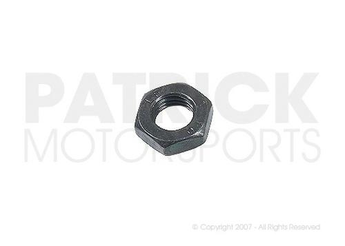 Locking Nut for Valve Adjusting Screw On Engine