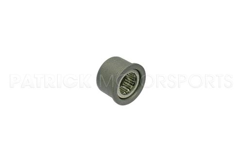 Pilot Bearing 911 Turbo - 912 - 914