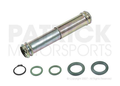 Engine Oil Return Tube (Collapsible Type)