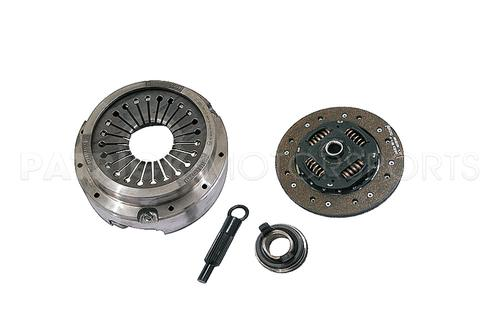Clutch Kit - (1979-1988) PORSCHE 911 / 930 Turbo