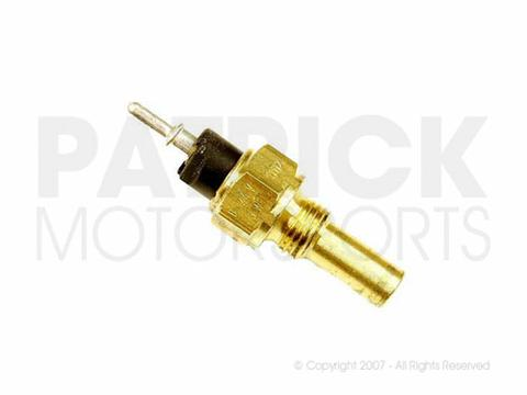 Temperature Switch Sender - 911 / 930 / 944 Turbo