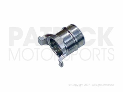 930 Release Bearing Adapter - Extension for (1978-1988) PORSCHE 911 / 930 Turbo with 930 4-Speed Transaxle