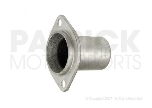 Guide Tube for Clutch Release Bearing to G50 SBH