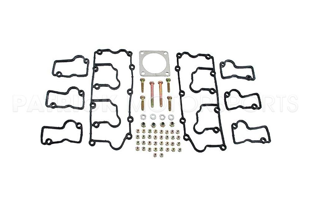 Engine Valve Cover Gasket Set - 964 NA