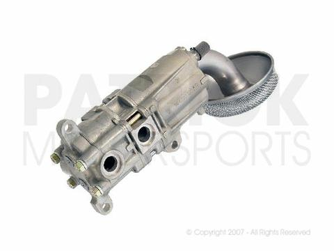 Engine Oil Pump - (1989-1998) PORSCHE 911 / 964 / 993 / 3.6L