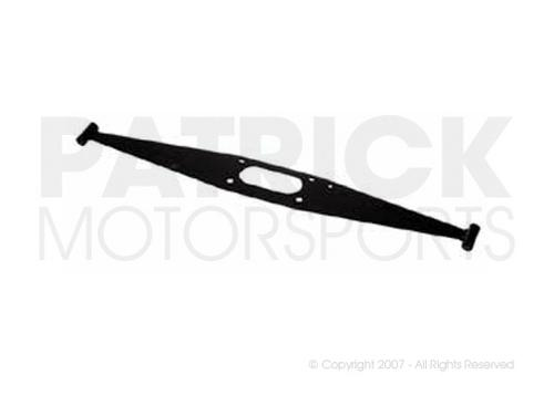 Engine Support Cross Member Mount - 911 - 930