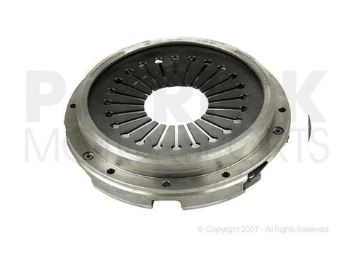 Clutch Pressure Plate Cover PORSCHE 944 Turbo