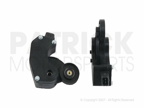 Belt Tension Sensor for Alternator Belt 964 / 993