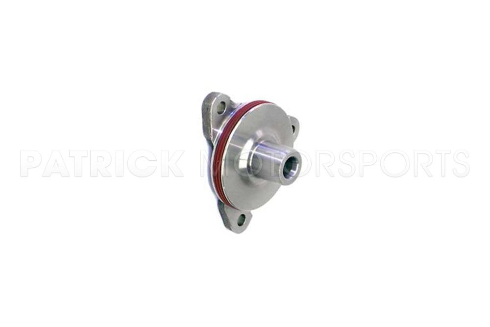 Intermediate Shaft Flange - 996 - Boxster
