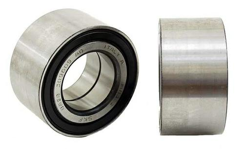 Wheel Bearing Front - Rear