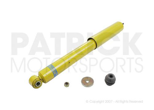 Shock Absorber - Damper Rear Bilstein HD 911 912