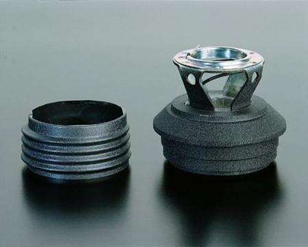 Steering Wheel Hub Adapter - MOMO Italy