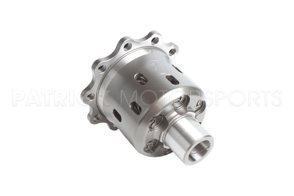 G50 LSD - Limited Slip Differential - GT PRO Diff