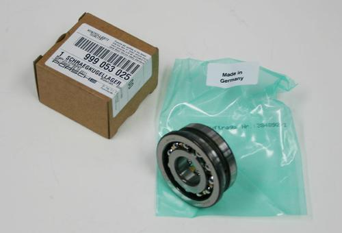901 Transmission Mainshaft Bearing