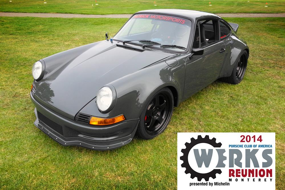 2014-WERKS-REUNION-BEST-OF-SHOW_JAMES-MANNING-73-RSR-GRASS