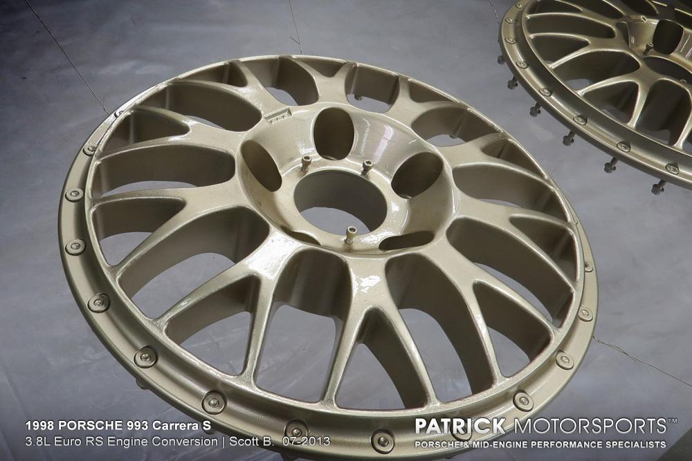 1998-993-C2S_Euro-RS-38L_BBS-WHEELS-PAINTING
