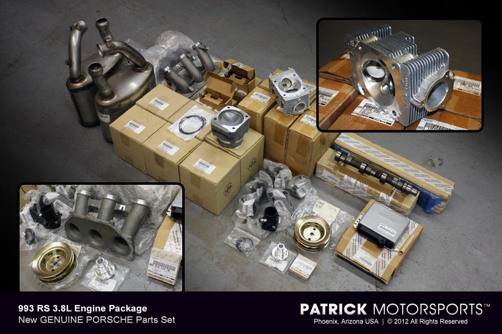1998-993-C2S_Euro-RS-38L_ENGINE-PACKAGE