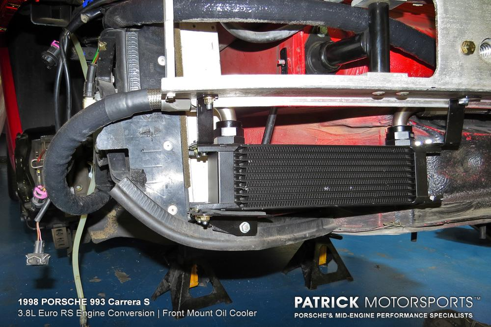 1998_993_Carrera-2-S_Euro-RS-38L_FRONT-MOUNT-OIL-COOLER