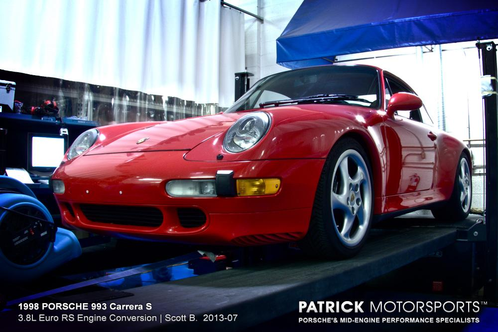 1998_993_Carrera-2-S_Euro-RS-38L_BASE-LINE-DYNO
