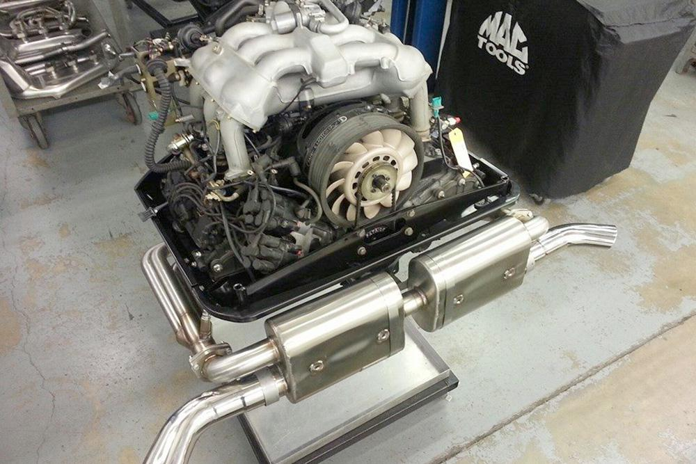 2014-02-JS-911-SC-36L-DME-36L-V-RAM-ENGINE-TOP-LEFT