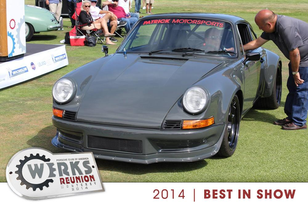 2014-WERKS-REUNION-BEST-OF-SHOW_JAMES-MANNING-73-RSR