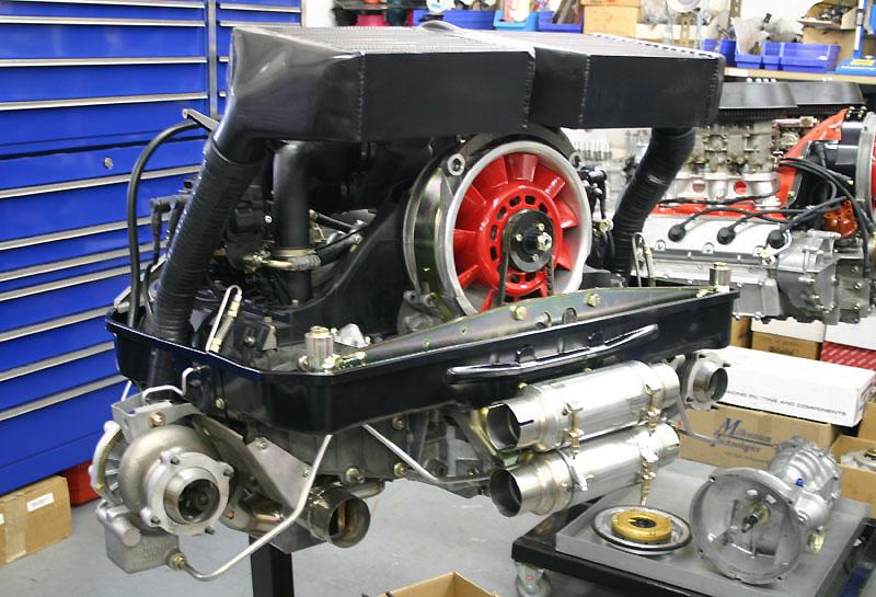 78-to-73-RSR-TT-exhaust-set-up