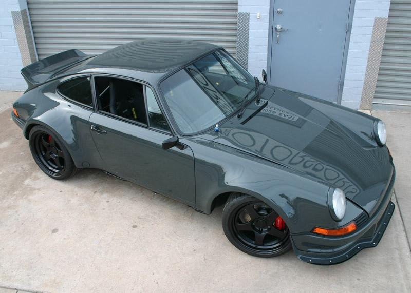 78-to-73-RSR-TT-front-r-top-view