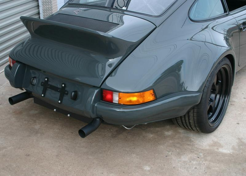 78-to-73-RSR-TT-rear-r-detail