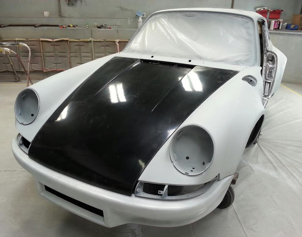 78 911 SC to ST body fit