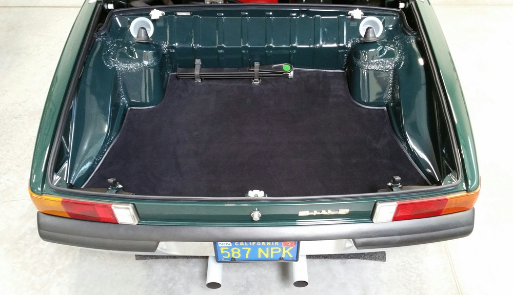 914-6 rear carpet