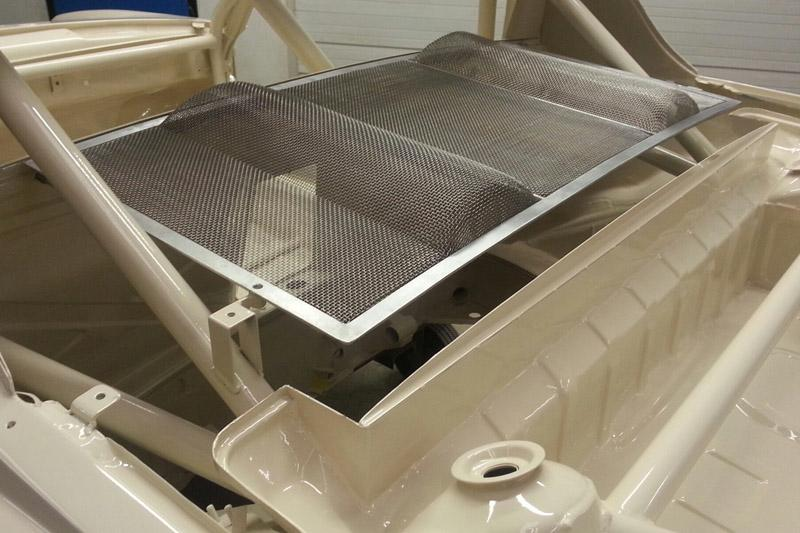 914-916 ENG GRILL