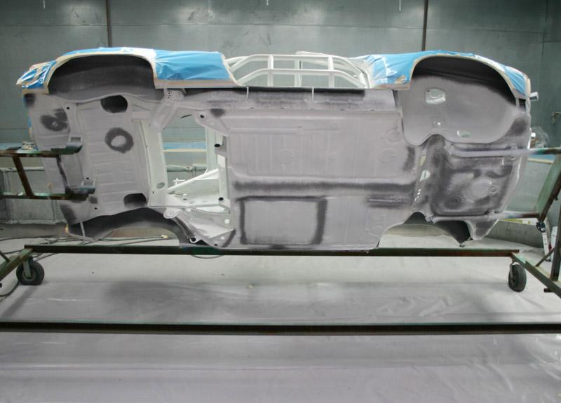 19_9146-GT-JF-chassis-bottom-in-DTM