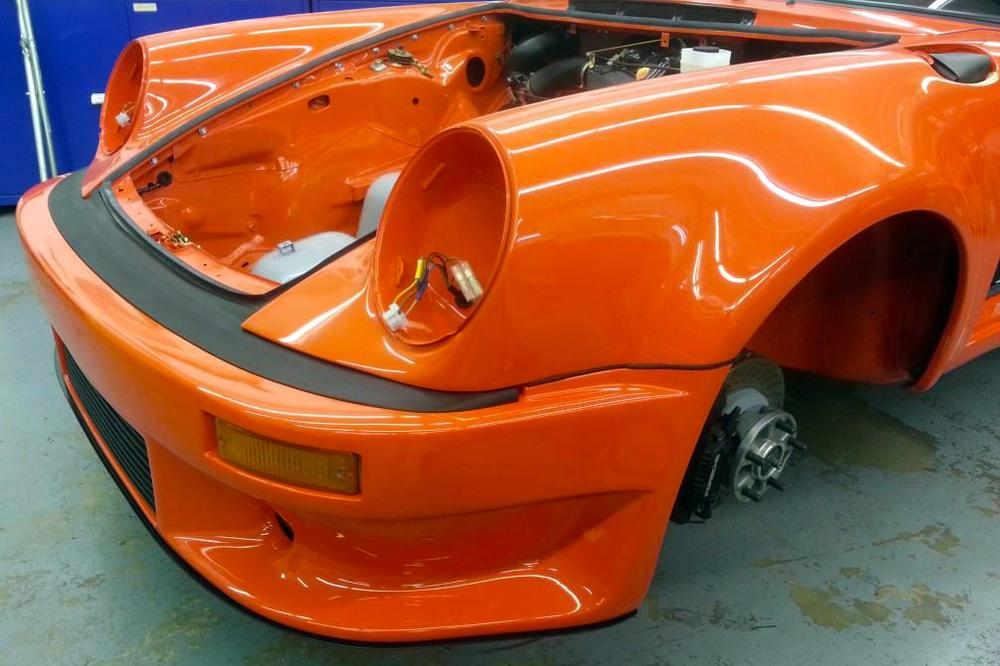16 930-IROC-painted_FRONT_END