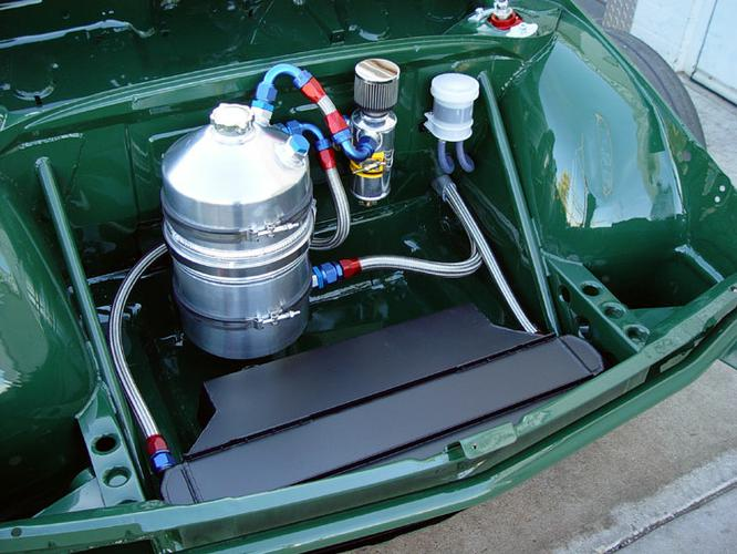 porsche 914 engine oil  porsche  free engine image for