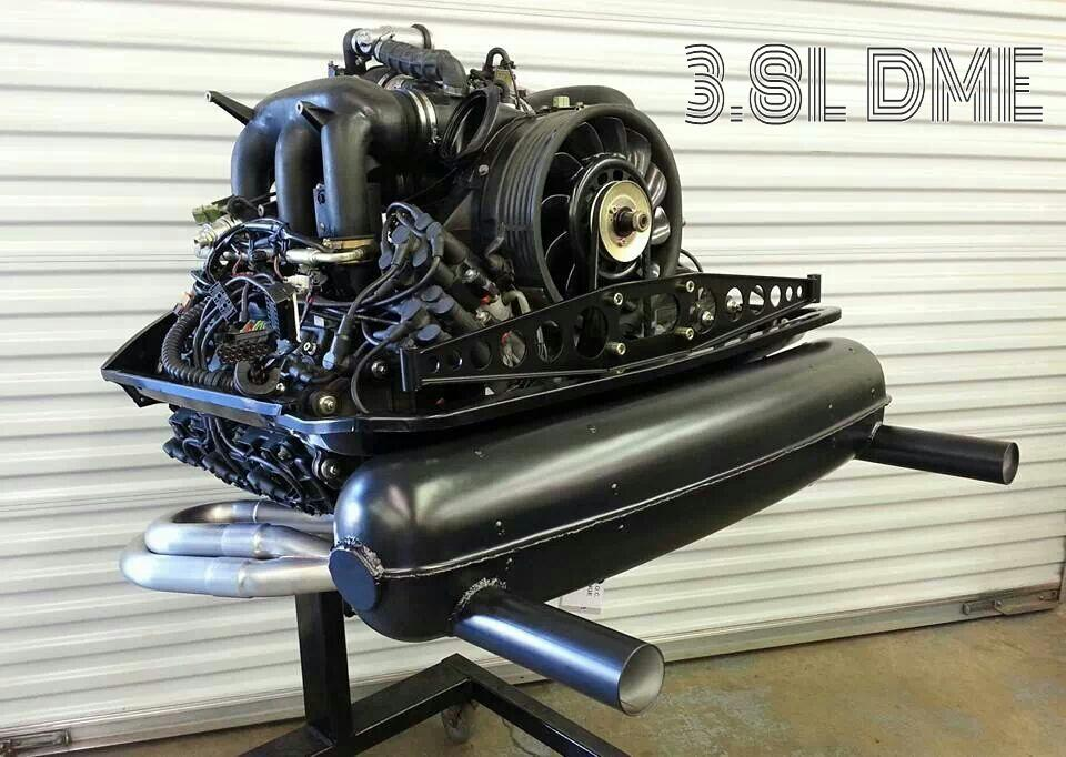 11 930 IROC 38L DME Engine