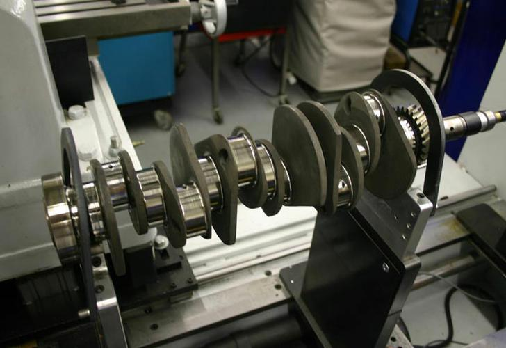 RT-RSR-crankshaft-balance-&