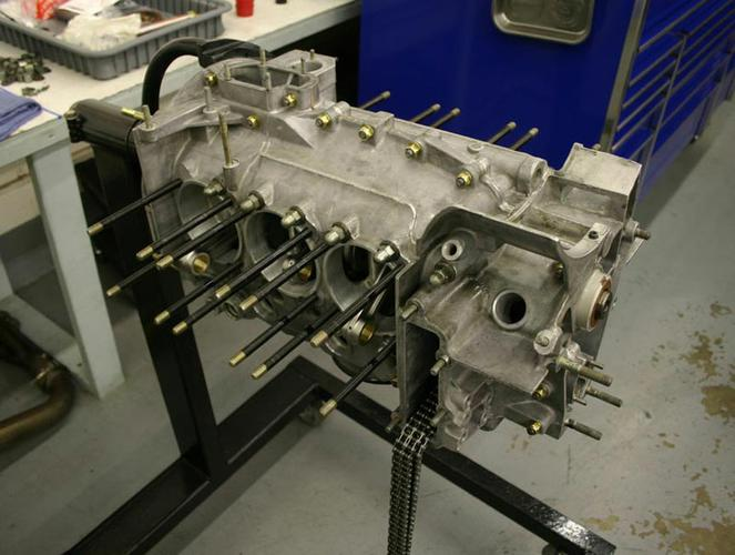 RT-RSR-short-block