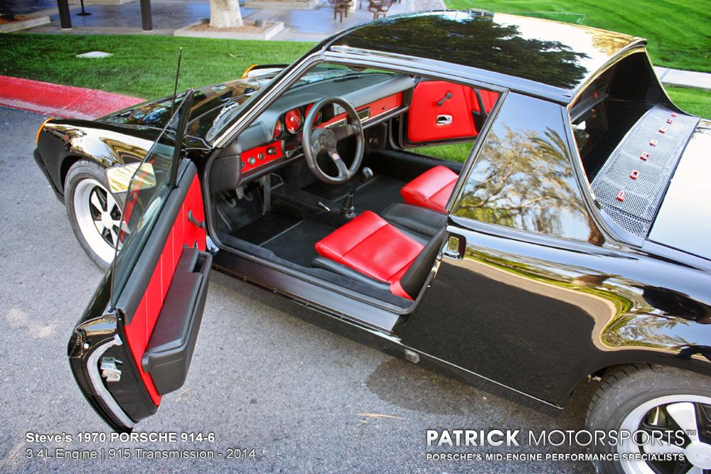 Steves-1970-PORSCHE-914-6_FRONT-LEFT-INTERIOR